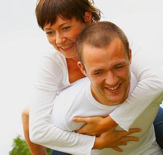 Kan man få urinvägsinfektion av samlag